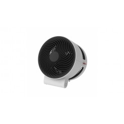 Boneco F100 Air Shower Ventilator 20W Wit