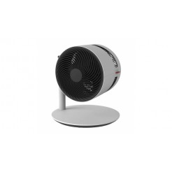 Boneco F210 Air Shower Ventilator 33W Wit