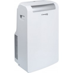 Climadiff CLIMA23R Mobiele Airconditioner
