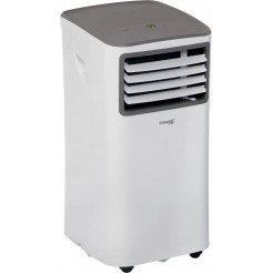 Climadiff Clima19 Mobiele Airconditioner