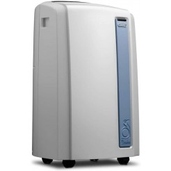 DeLonghi PAC AN 97 Real Feel Mobiele Airconditioner met A/B