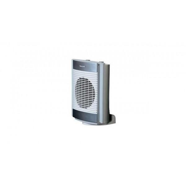 Ventilatorkachel : Honeywell HZ600E Ventilator Kachel ...