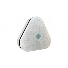 Momit PODCOOL Smart Home Airconditioningmodule