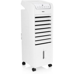 Tristar AT-5451 Mobiele Aircooler