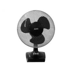 AEG VL5528 Tafelventilator