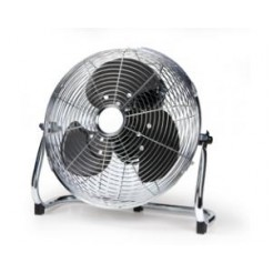 Domo DO8131 Ventilator 40cm