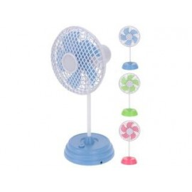 Bureau Ventilator Assorti