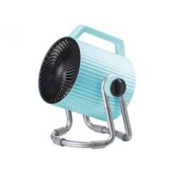 Steba VT2BLW Ventilator