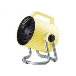 Steba VT2GEE Ventilator
