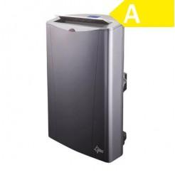 Suntec Fusion 12.000+ Mobiele Airconditioner