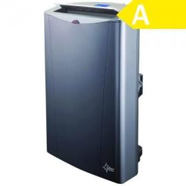 Suntec Fusion 15.000+ Mobiele Airconditioner