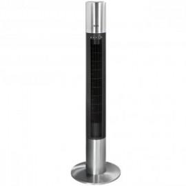 AEG T-VL 5537 RVS Torenventilator 40 Watt