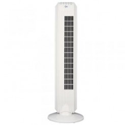 Suntec CoolBreeze 7.400 TV Torenventilator